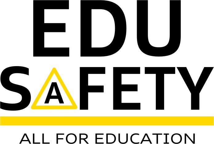 EDU SAFETY s.r.o.